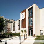 Dr G Zambudio Consulta cita. Hospital Mesa del Castillo